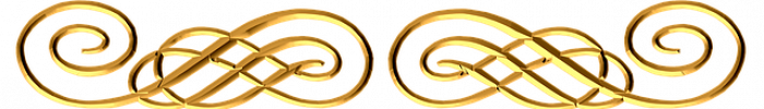 rose-gold-1585003_640